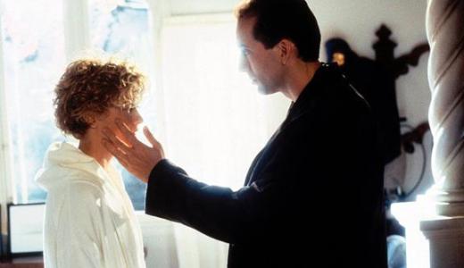 洋画のヒロインは情熱的!大人のための恋愛映画15選!