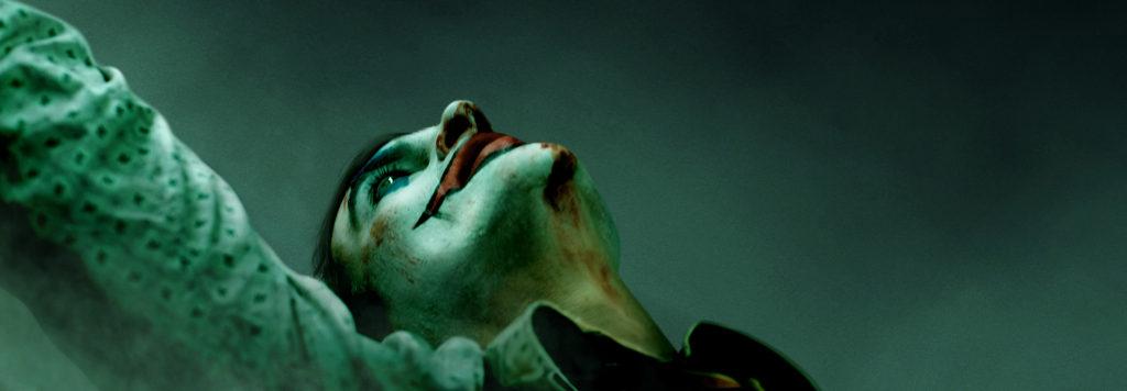 バットマン史上最悪の宿敵『ジョーカー』徹底解説 | 登場作品やキャストも合わせておさらい!