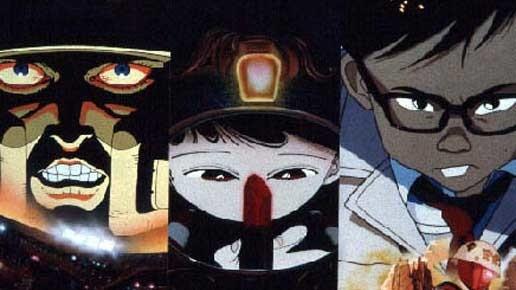 知る人ぞ知るおすすめマイナーアニメ映画5選【厳選】