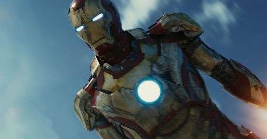 さらば、アイアンマン!?映画『アイアンマン3』ネタバレ徹底解説