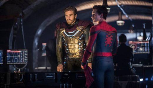 【2020最新版】映画『スパイダーマン』に登場する敵(ヴィラン)を一覧でおさらい!