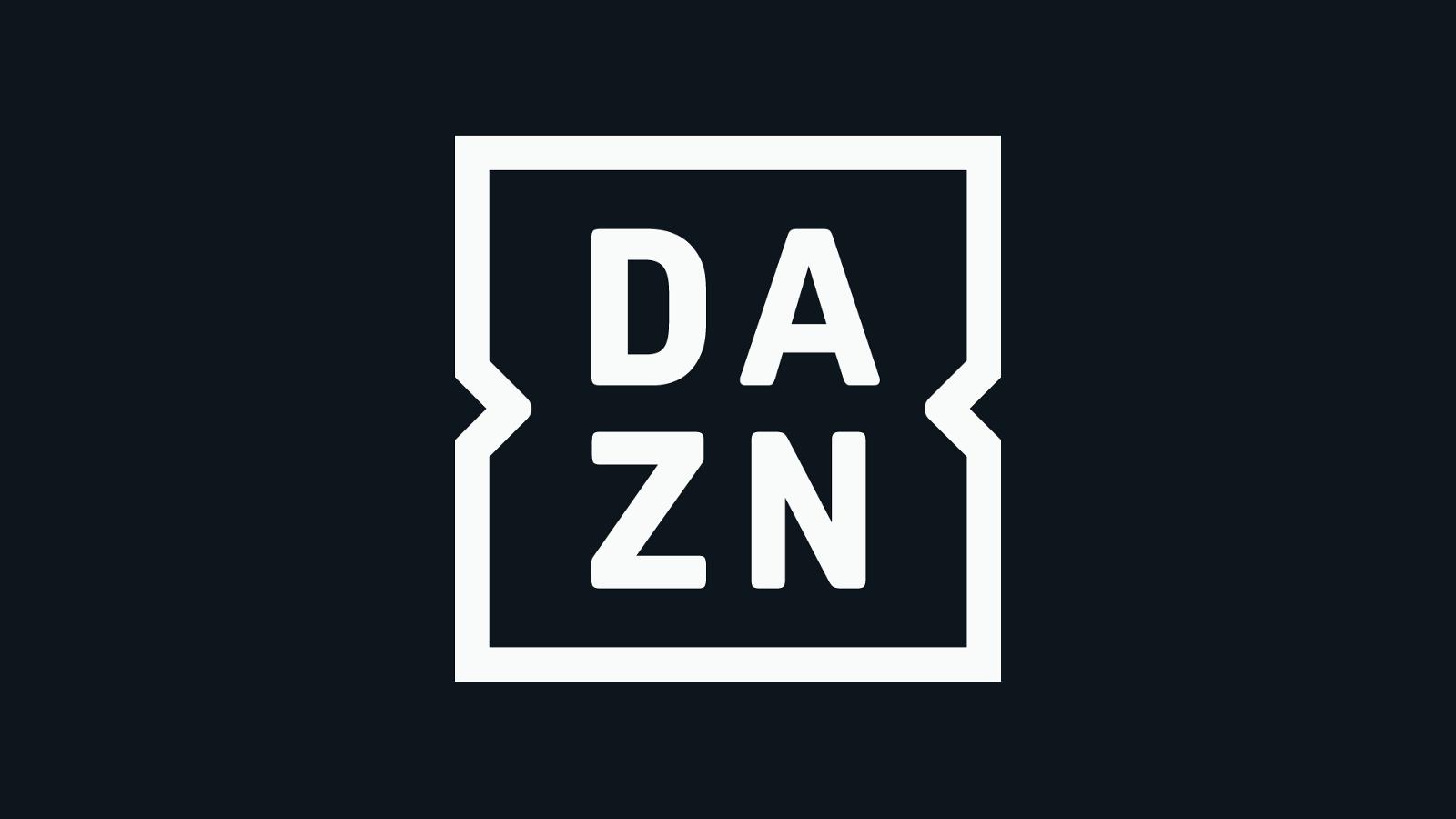 DAZN(ダゾーン)の月額料金とサービス内容について|お得な方法・注意点を徹底解説!
