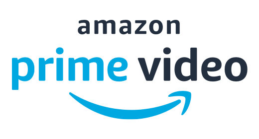 【月額500円】Amazonプライムの料金プランとお得すぎる特典を解説!