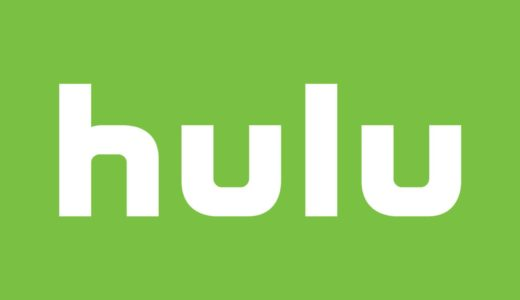 huluの解約方法と注意点を徹底解説!ネット以外を使う方法も