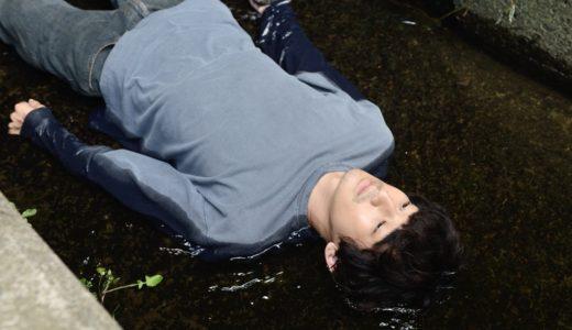 映画『友罪』のネタバレあらすじ|過去の罪を背負いながら生きる者たちの苦悩と現実