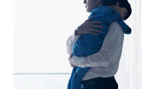 【邦画】絶対泣ける!感動する日本の映画30本を夢・家族・恋愛...テーマ別で紹介
