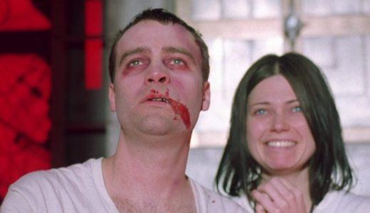 映画『CUBE』(1997)のネタバレ解説!この90分間に耐えられる?