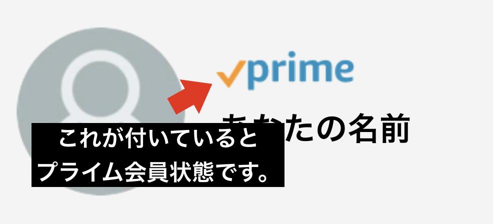 Amazon Prime Video 解約