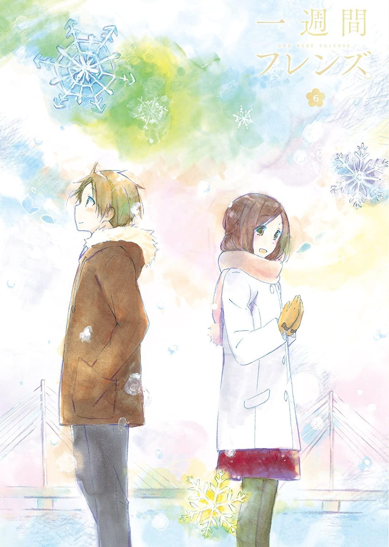恋愛アニメ おすすめ