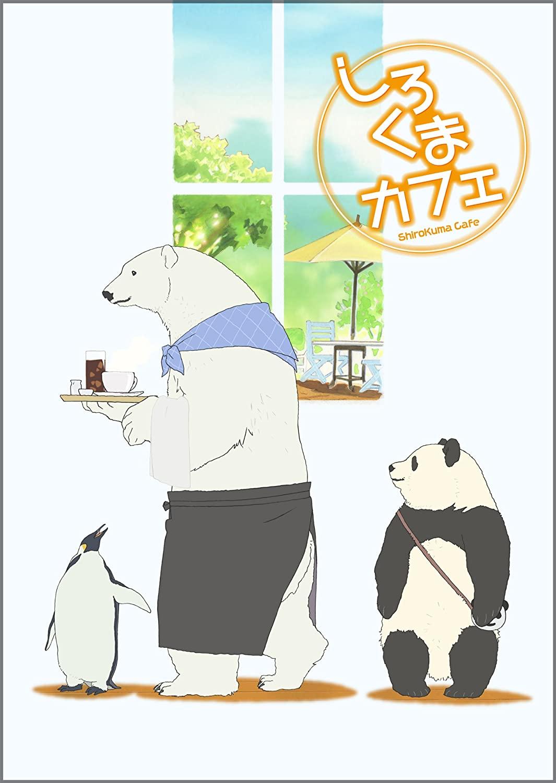 アマゾンプライムビデオ おすすめアニメ