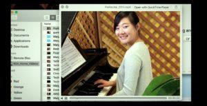 search/サーチ ピアノ