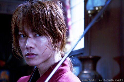 【ネタバレ】映画『るろうに剣心』のあらすじーシリーズ第1作の魅力に迫る!