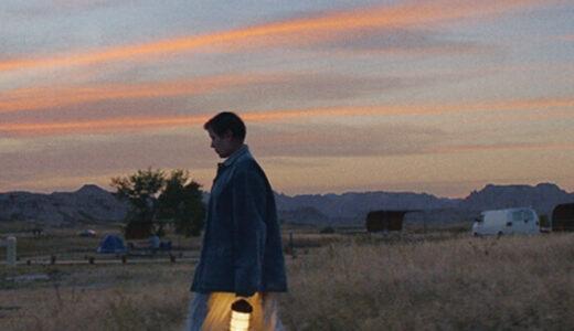映画『ノマドランド』のフル動画を無料視聴する方法!最速で配信しているのは?