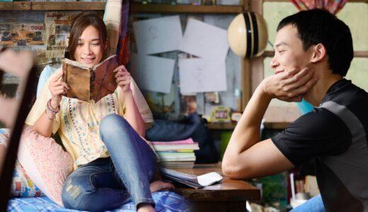 【タイマニアが選ぶ】おすすめのタイ映画10本を厳選して紹介|アクションからラブコメまで