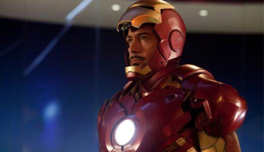 """""""アイアンマン""""の正体トニー・スタークの素顔を徹底解剖!映画版と原作の違いも解説"""