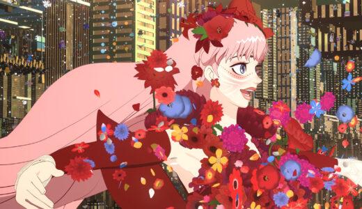 映画『竜とそばかすの姫』のネタバレあらすじ|魅力的なキャラクターと声優を解説