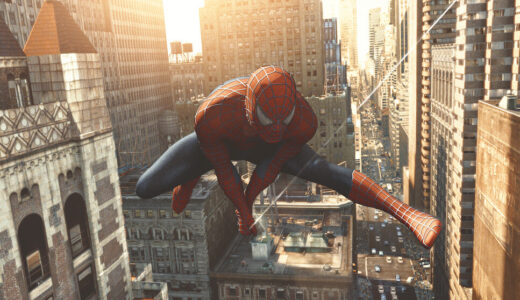 スパイダーマン映画を見る順番はこれだ!シリーズ歴代全作のあらすじと最新情報を紹介