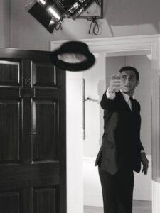 007 順番