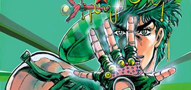 『ジョジョの奇妙な冒険』1部「ファントムブラッド」の名言を紹介!原点を名シーンから振り返り