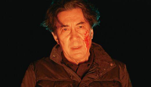 映画『三度目の殺人』のあらすじをネタバレ解説|結局真犯人は誰だったのか…?