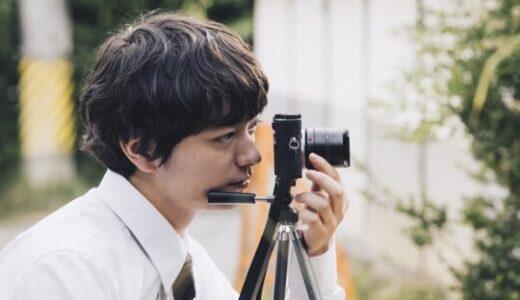 染谷将太出演のおすすめ映画10本を紹介!個性派俳優として人気