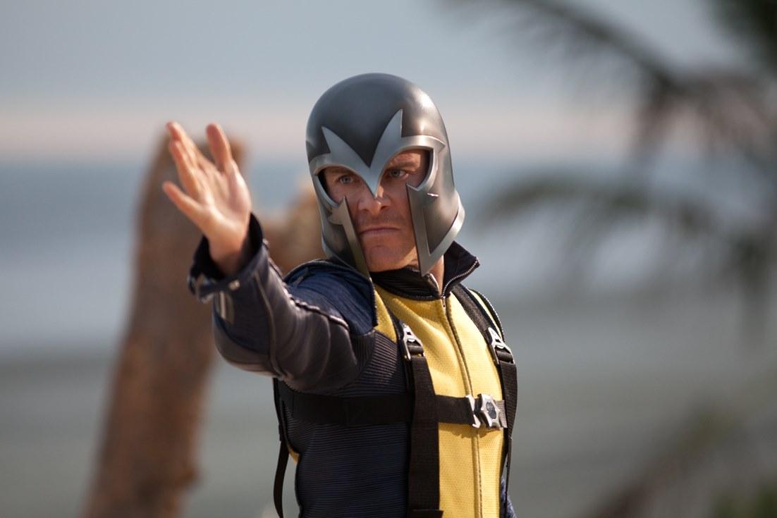 映画『X-MEN』シリーズ全作見る順番は?キャストや用語・スピンオフ作品も解説