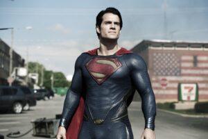 スーパーマン / クラーク・ケント / カル=エル