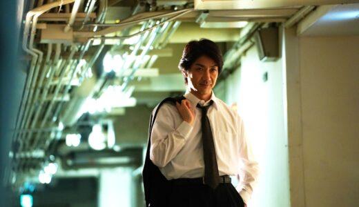 映画『七つの会議』のあらすじネタバレ 一転二転する傑作ストーリーを解説!