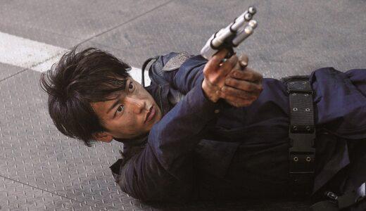 映画『亜人』のあらすじネタバレ解説|徹底的な役作りが光るアクションシーンが魅力!