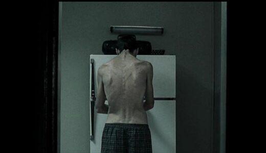 映画『マシニスト』のあらすじネタバレ|伏線を徹底解説