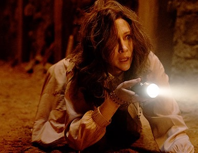 映画『死霊館 悪魔のせいなら、無罪』のあらすじをネタバレありで解説!シリーズ最新作を考察してみた